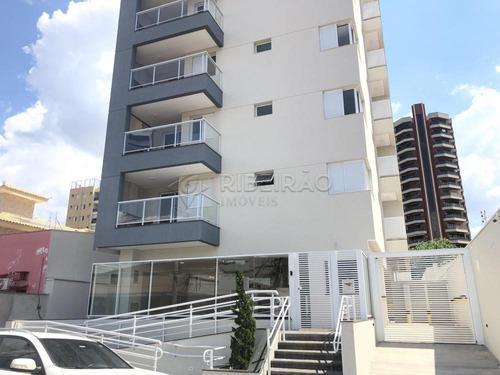 Imagem 1 de 10 de Apartamentos - Ref: V802