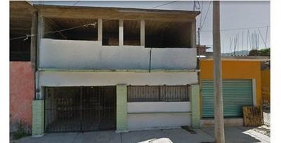 Se Vende Casa , Acapulco