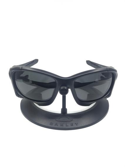 Oculos Pitboss2 Preto Teste+certificado+saquinho Envio