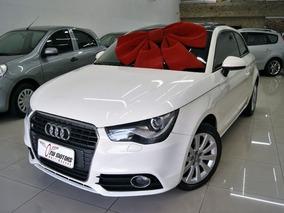 Audi A1 1.4 Tsfi - Teto Solar
