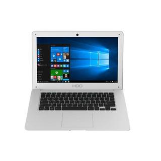 Cloudbook Hdc Cy-141ih 14.1 Celeron N3350 Dualcore 3gb - 32