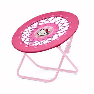 Silla Flexible Hello Kitty Xtreme C
