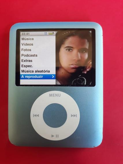 Lindo iPad Apple !
