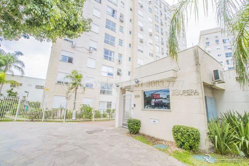 Apartamento, 2 Dormitórios, 57.12 M², Cavalhada - 125390