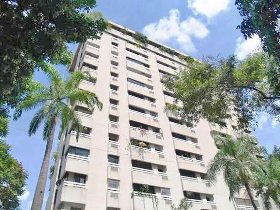 Caa- Apartamento En Venta - Mls #20-326/ 04242441712