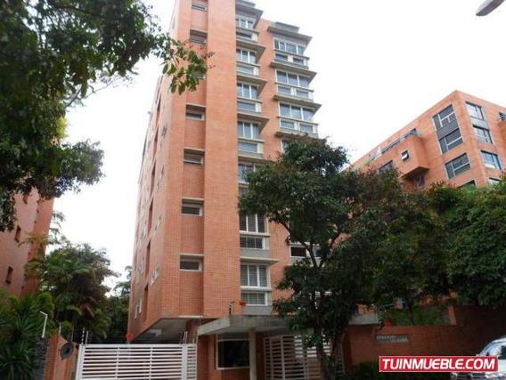 Apartamentos En Venta Ab Mr Mls #16-902 -- 04142354081