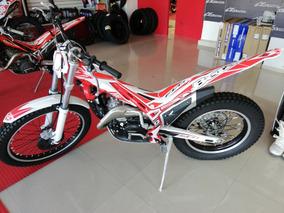 Beta Evo 200 Nueva
