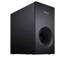 Subwoofer Soundbar Hw-h370 Original Samsung