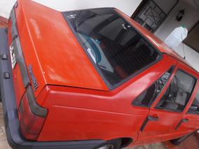 Fiat Duna 1.3 Sdl
