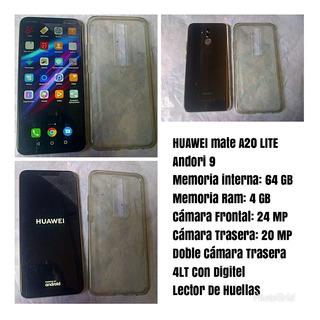 Celulares Huawei Mate 20lite Motorola G5plusg5s Samsung J5j1