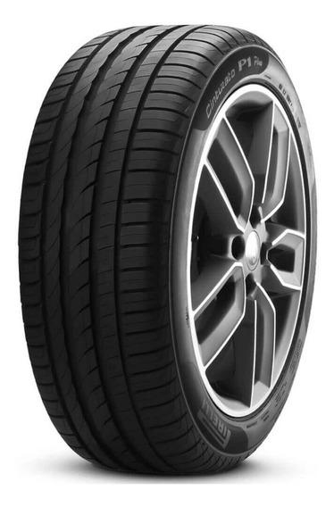 Pneu Pirelli Aro 17 225/50r17 98v Xl Cinturato P1 Plus