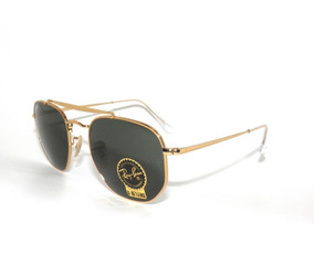 Óculos De Sol Ray Ban Marshal Rb3648 Promoção