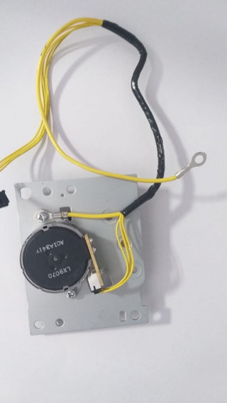 Motor Scanner Brother Dcp-8152 | Dcp-8157 | Mfc-8512 | Mfc-l