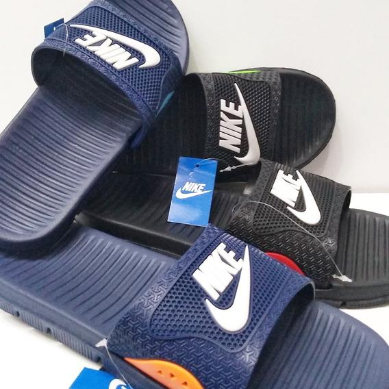 Zapatos Nike en Mercado Libre Venezuela