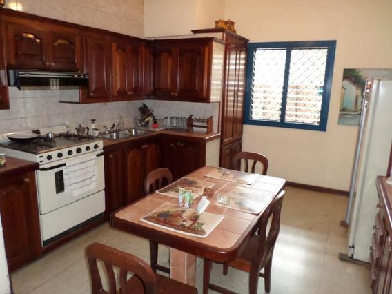 Se Vende Casa En El Oeste De Barquisimeto # 203416