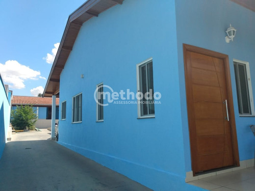 Casa - Ca00608 - 68208137