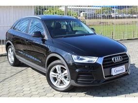 Audi Q3 150cv