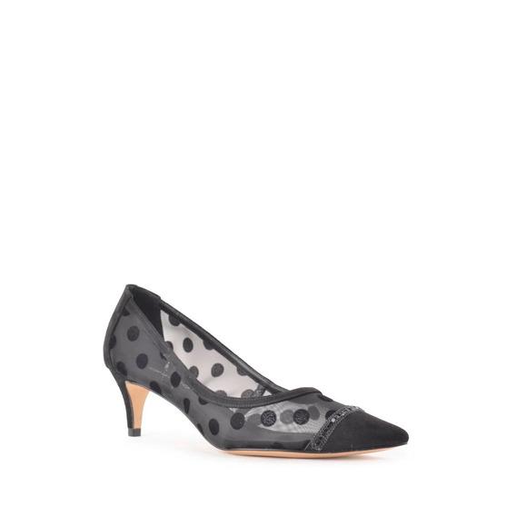 Zapatos De Vestir De Mujer Isabella - Ferraro -