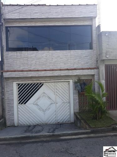 Casa - Ca02400 - 34832149