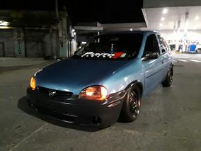 Chevrolet Corsa Classic 1.4 8v