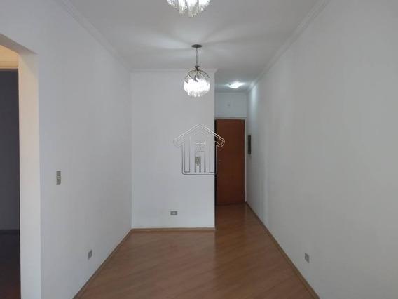 Apartamento Valparaiso Locação - 7008giga