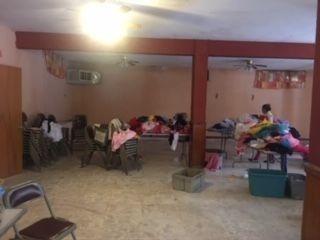 Local En Polanco, Guadalupe