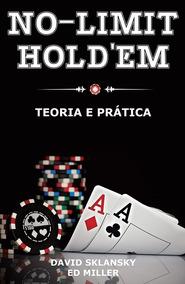 Livros Poker