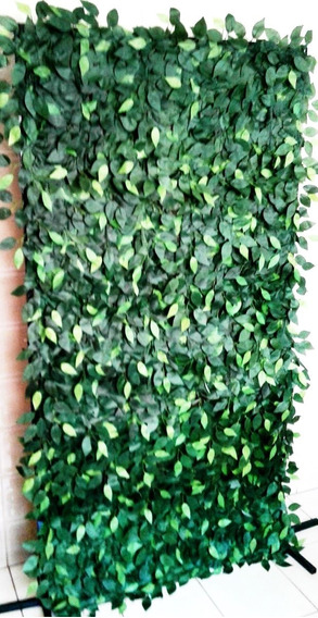 Muro Inglês Festa Provençal 2,00 X 1,00 Decoração Pronto