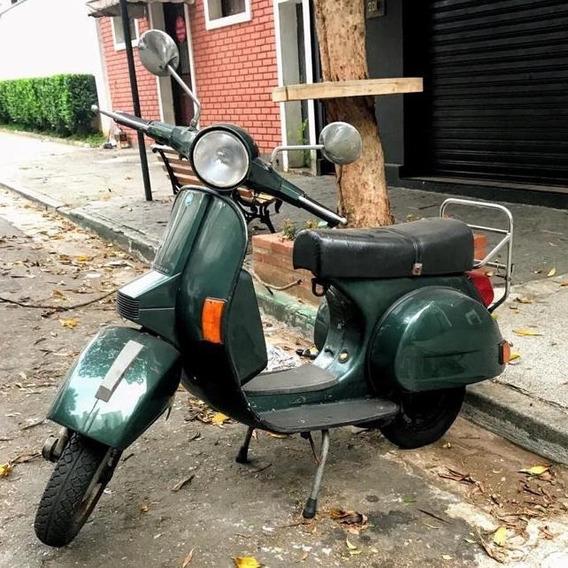 Vespa Originale 150 1998