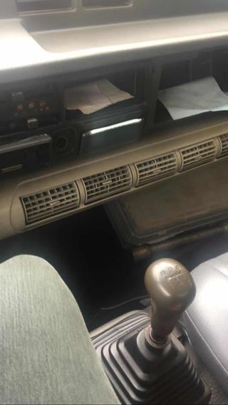 Mitsubishi Canter 5.5 Toneladas