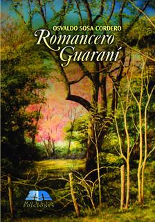 Romancero Guaraní