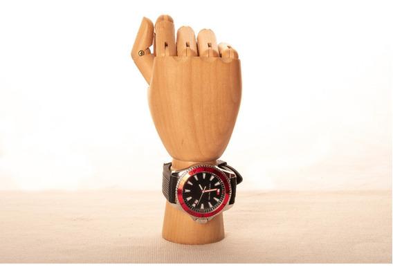 Relógio Tommy Hilfiger (masculino) - Th.153.1.95.1082