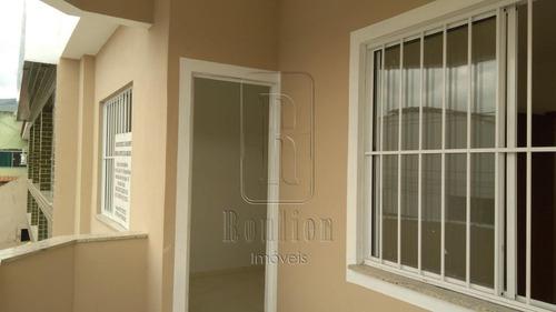 Casa Com 2 Dormitórios À Venda, 74 M² Por R$ 240.000,00 - Vila Bandeirantes - Nova Iguaçu/rj - Ca0201