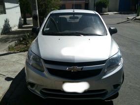 Chevrolet Otros Modelos 2015