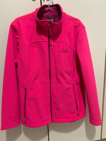 Jaqueta The North Face Feminina Pink