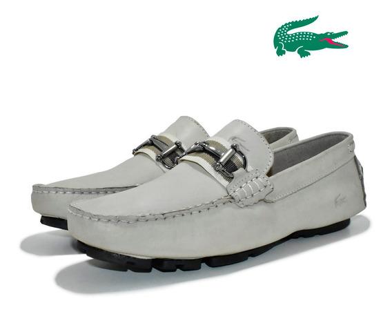 Sapato Sapatênis Masculino Mocassim Promoção Lançamento