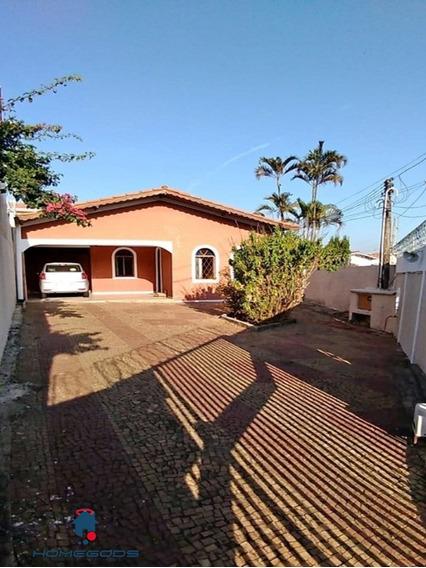 Casa - Ca00533 - 34305038