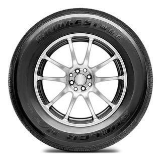 Neumático 255/60 R18 Dueler Ht 684 Bridgestone