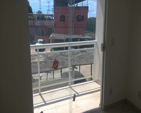 Casa - Ca00021 - 32955353