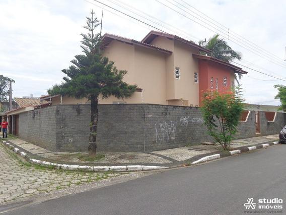 Casa Locação Caraguatatuba - 1720 - 33671707