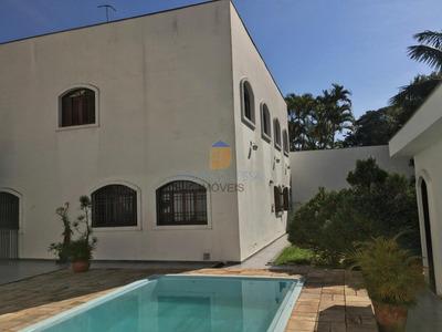 Casa - Anchieta - Ref: 1494 - V-1494