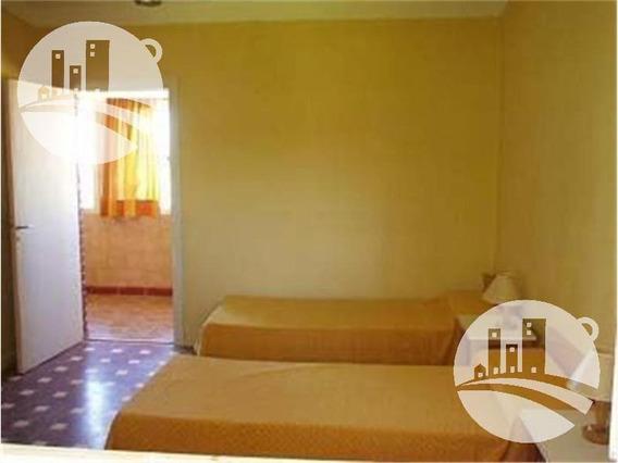 Hotel 17 Hab. 2*