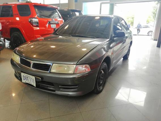 Mitsubishi Signo Plus