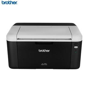 Impresora Hl-1202 Laser Brother - Imprime