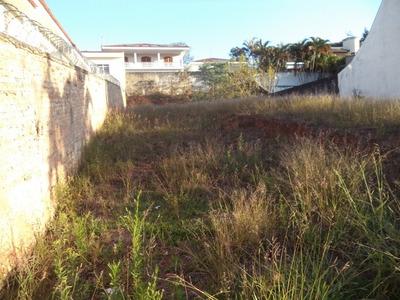 Casa Em Jardim Tapajós, Atibaia/sp De 600m² À Venda Por R$ 380.000,00 - Ca103001