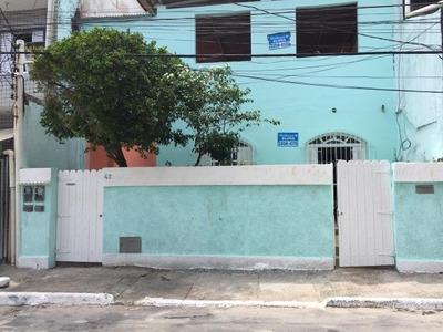 Casa - Bru618 - 31993684