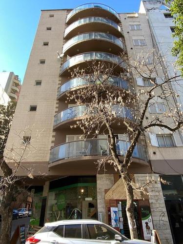 Imagen 1 de 21 de Nueva Córdoba - Dpto 2 Dormitorios - Balcón - Excelente Ubicación
