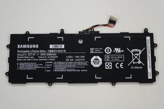 Bateria Chromebook (xe303c12-ad1br) Samsung Original Usado