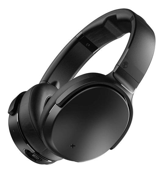 Fone Skullcandy Venue Bluetooth Novo Active Noise Canceling