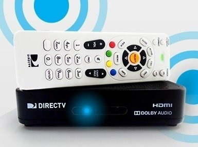 Directv Hd Kit Entrega Inmedia Nuevos Plan Gold